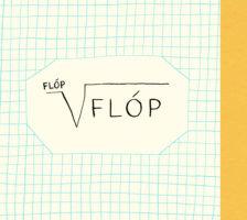 flop_racine_pochette