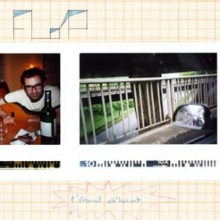 flop-eternel-debutant
