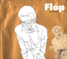 flop-rechute