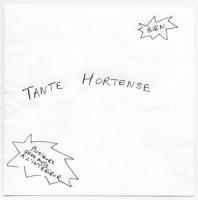 tante-hortense-bien-2003