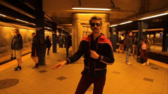 massy inc métro