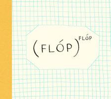 flop_puissance_pochette